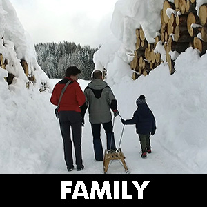 FAMILY_300