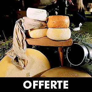 OFFERTE_300